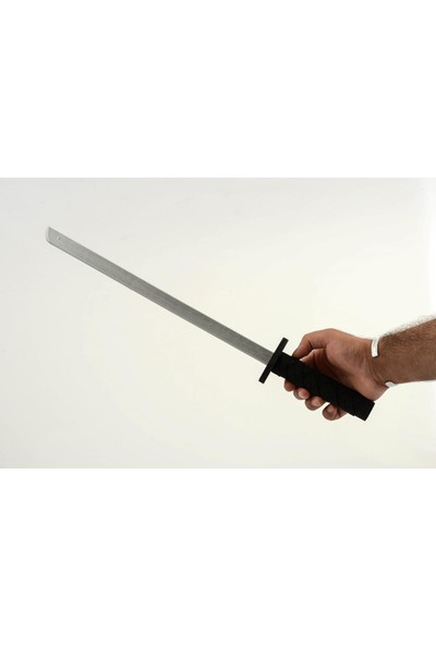 Ezolan Ahşap Katana Kılıç Oyuncak Çocuk Oyuncak