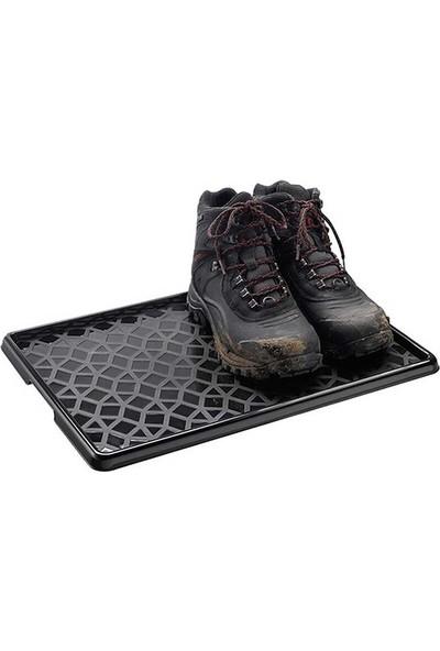 Gondol G-183 Multix Çok Amaçlı Ayakkabı Tepsisi