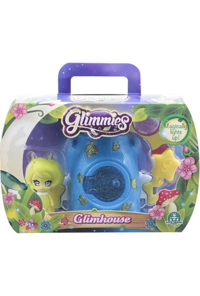 Glimmies Glimhouse Mavi