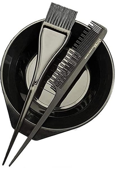 Igora Vario Blond Super Plus Beyaz Acıcı 450 Gr/%9 30VKREM Oksidan %9 30V Saç Açıcı Set
