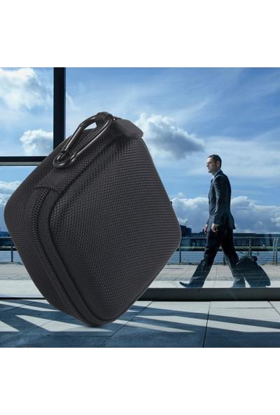 Generic Kulaklık Koruyucu Çanta Darbeye Koruyucu Kılıf Kapak (Yurt Dışından)