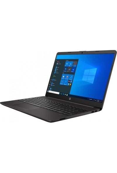 """HP 250 G8 Intel Core i5 1135G7 8GB 512GB SSD Windows 10 Pro 15.6"""" FHD Taşınabilir Bilgisayar 34N98ES3"""