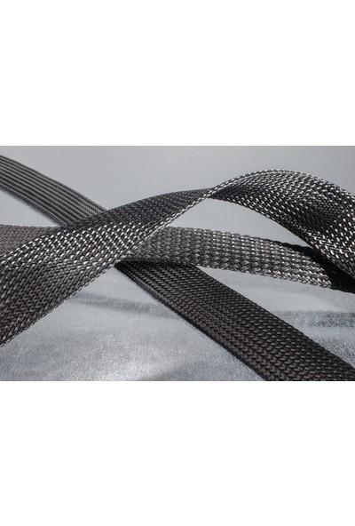 Dev Kablo Toplama Çorabı 10 mm x 100 M