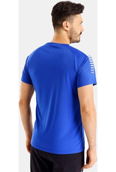 Tryon Antreman T-Shirt Game