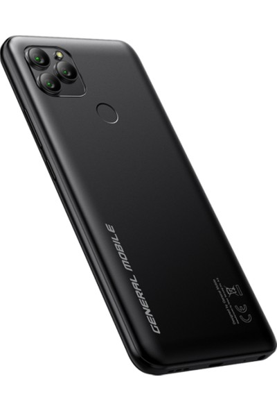 General Mobile Gm 21 Dual Sim 32 GB (General Mobile Garantili)