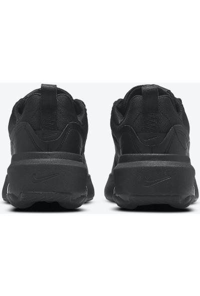 Nike Air Max Verona CU7904-002 Kadın Spor Ayakkabı
