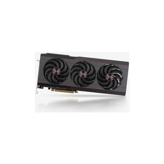 Sapphire VGA PULSE Radeon RX 6800 XT 16GB GDDR6 PCI-Express 4.0 Ekran Kartı (11304-03-20G)