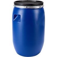 Refsan Plastik Varil - Bidon 60 Lt