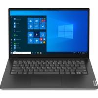 """Lenovo V14 Amd Ryzen 5 5500U 8GB 256GB SSD Windows 10 Home 14"""" FHD Taşınabilir Bilgisayar 82KC0009TX"""