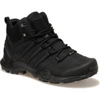 Adidas Erkek Trekking Bot ve Ayakkabısı CM7500 Terrex Swift R2 Mid