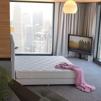 Yataş Projects JOYFUL 200 DHT Yaylı Seri Yatak (Tek Kişilik - 90x190 cm)