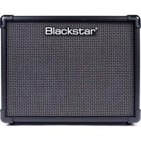 Blackstar Id:core 20 V3 Dijital Kombo Elektro Gitar Amfi