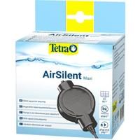 Tetra Airsilent Maxi Ultra Sessiz Hava Motoru