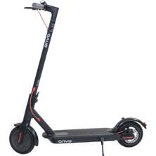 Onvo Elektrikli Scooter OV-006