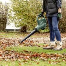 Bosch Universal Garden Tidy 3000 Yaprak Üfleme