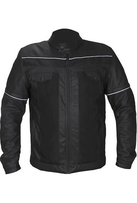 Forte Gt Motosiklet Montu Siyah Xl Beden 2001071