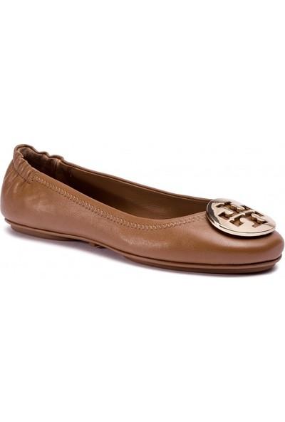 Tory Burch Kadın Ayakkabı 50393-232