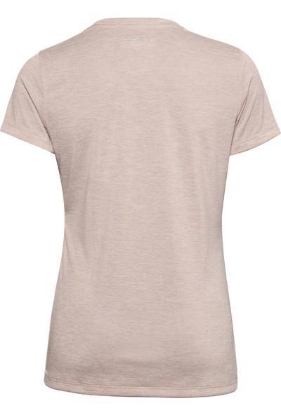 Under Armour - T-Shirt - Tech Ssv - Twist