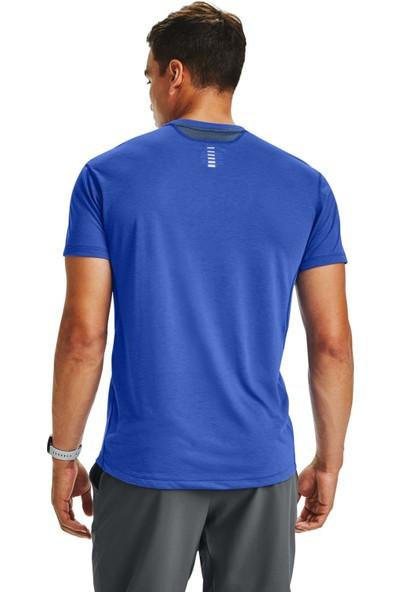 Under Armour - T-Shirt - Ua Streaker 2.0 Shortsleeve