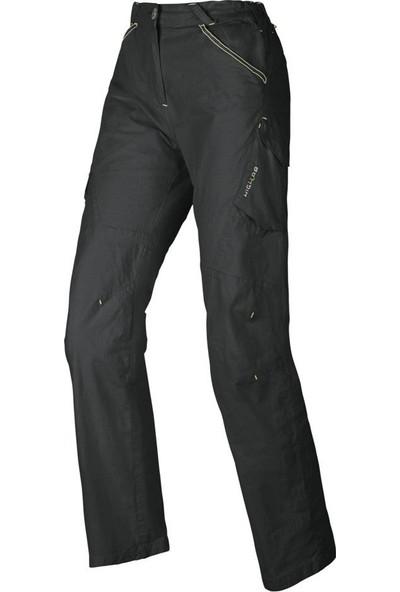 Ferrino Kivu Pant Woman Pantolon