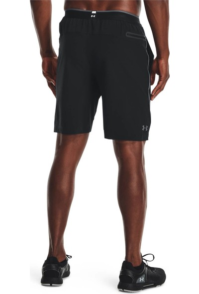 Under Armour - Şort - Ua Unstoppable Shorts