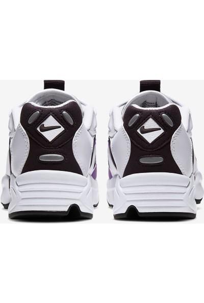 Nike Air Max Triax CT1276-100 Kadın Spor Ayakkabı