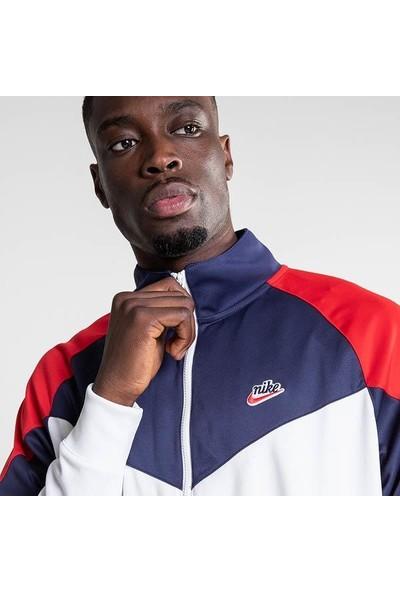 Nike Sportswear Windrunner BV2625-121 Erkek Ceket