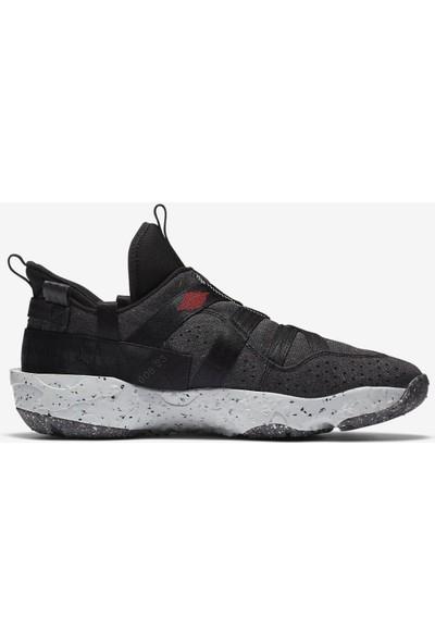 Nike Jordan Crater CT0712-001 Erkek Basketbol Ayakkabısı