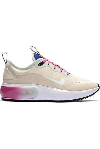 Nike Air Max Dia CI3898-200 Kadın Spor Ayakkabı