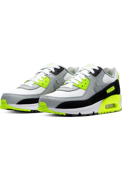 Nike Air Max 90 CD6864-101 Spor Ayakkabı