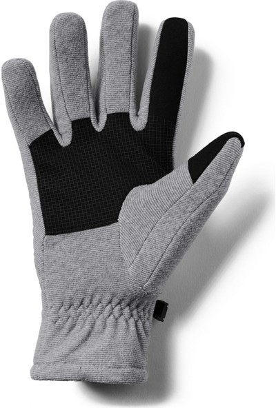 Under Armour - Eldiven - Men's Cgi Fleece Glove