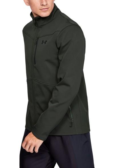 Under Armour - Mont - Ua Cgi Shield Jacket