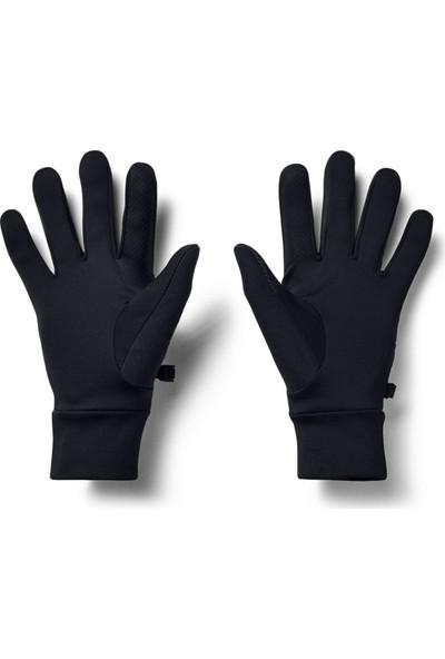 Under Armour - Eldiven - Ua M Convertible Run Gloves