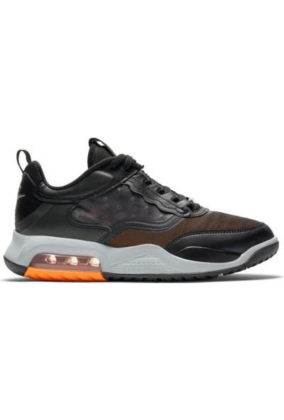 Nike Jordan Air Max 200 CD6105-008 Erkek Basketbol Ayakkabısı