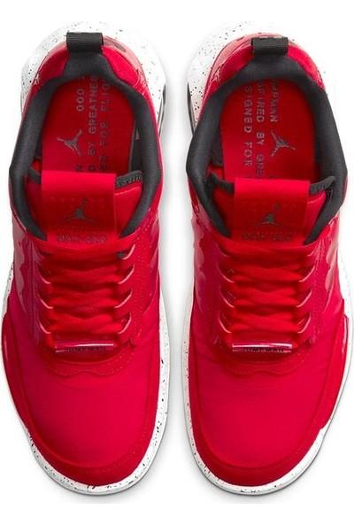 Nike Jordan Air Max 200 CD6105-601 Erkek Basketbol Ayakkabı