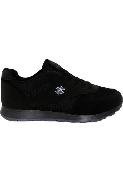 Seftil S0013-SS Unisex Koşu Yürüyüş Spor Ayakkabısı