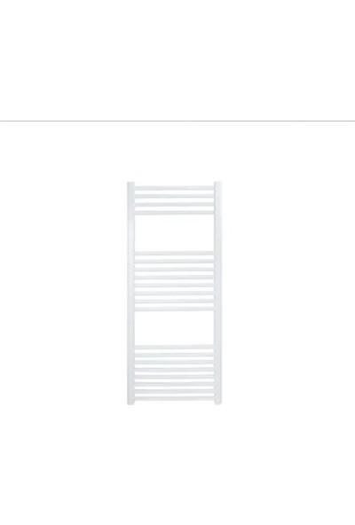 Emko Havlupan 4/7 Beyaz 40 x 70 cm