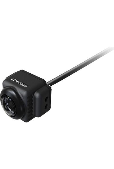 Kenwood Geri Görüş Kamerası CMOS-740HD