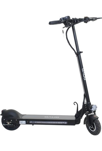 Onvo Elektrikli Scooter OV-007