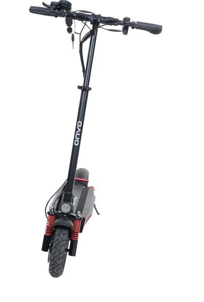 Onvo Elektrikli Scooter OV-011