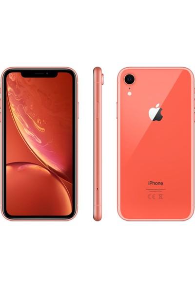 Yenilenmiş iPhone XR 128 GB (12 Ay Garantili )