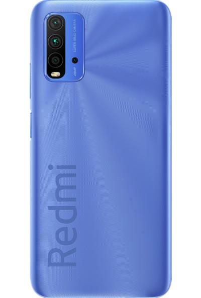 Xiaomi Redmi 9T 64 GB (Xiaomi Türkiye Garantili)