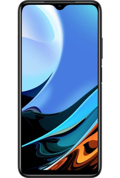 Xiaomi Redmi 9T 128 GB (Xiaomi Türkiye Garantili)