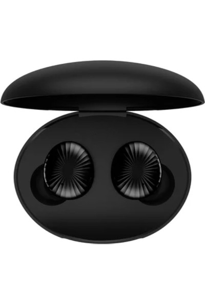Realme E5 B Tws Bluetooth Kulaklık (Yurt Dışından)