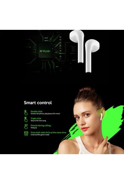 Realme E3 B Tws Bluetooth Kulaklık (Yurt Dışından)