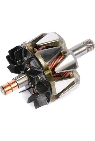 Valeo 592818 Rotor