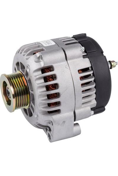 Valeo 593570 Rotor Passat 1,8 1,9 Tdı 2,0 SG10B060