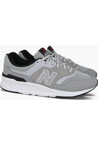 New Balance Erkek Günlük Spor Ayakkabı CM997HFM