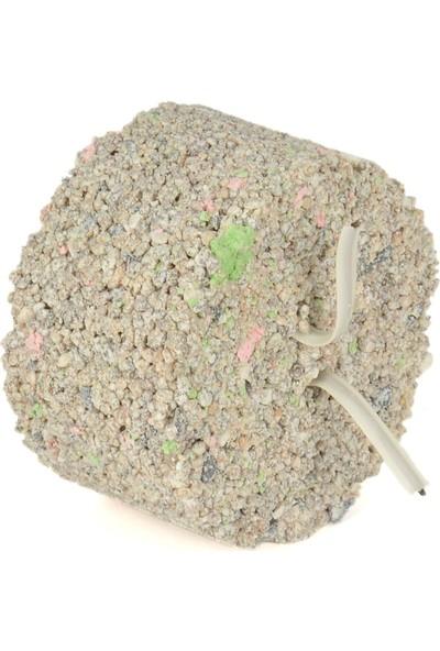 Quik Mineral Blok