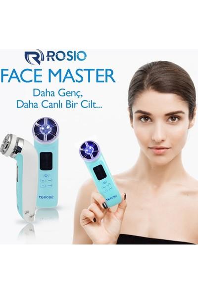 Rosio Face Master